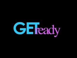 Get Ready - Free TV Promo   إعلان قناة فري تي في - كُن جاهز