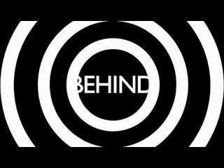 Exclusive Behind The Scenes - Free TV Promo   إعلان قناة فري تي في - كواليس حصرياً