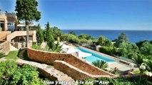 Hotels in Cannes Tiara Yaktsa Cote dAzur France