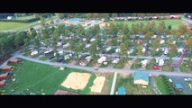 Yogi Bears Jellystone Park™ in Luray VA