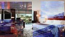 Hotels in Lyon Lyon Marriott Hotel Cite Internationale France