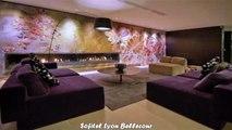 Hotels in Lyon Sofitel Lyon Bellecour France
