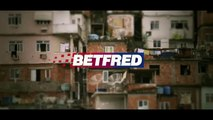 This World Cup, Youll Love A Bit Of Betfred | Betfred TV