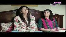Wajood-e-Zan Episode 25    Full Episode in HD    PTV Home