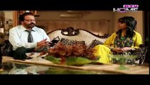 Chand Jalta Raha Episode 6 || Full Episode in HD || PTV Home