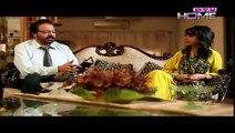 Chand Jalta Raha Episode 6    Full Episode in HD    PTV Home