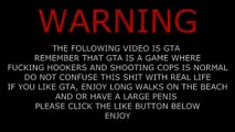 GTA - Crazy Races and Ramps #3 (Funny GTA Moments)