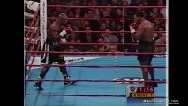This Day in Boxing October 23, 199