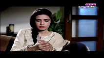 Dard Episode 78 - 27th May 2015 - PTV Home