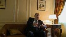 Umberto Eco « Vérités et Mensonges à lheure digitale »