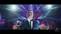 Popstar: Never Stop Never Stopping (2016) Official Red Band Trailer - Sarah Silverman, Imogen Poots, Andy Samberg Movie