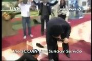 Emmanuel TV Jim Iyke Deliverance (FUll Video) - video