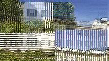 Hotels in Milan Four Seasons Hotel Milano UK