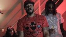 N.E.S x Lil J - Money Avan Tout [Prod By D2theRJ]