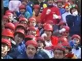 Takeshis Castle #1 Hindi by Javed Jaffrey Part 2