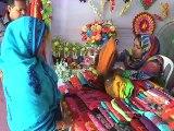 রাজধানীতে নারী উদ্যোক্তা সমাবেশ ও পণ্য প্রদর্শনী