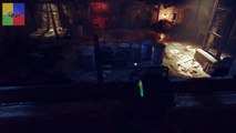 Black Ops 3 Zombies Glitches NEW EASY PILE UP GLITCH ON The Giant Bo3 Zombies Glitches