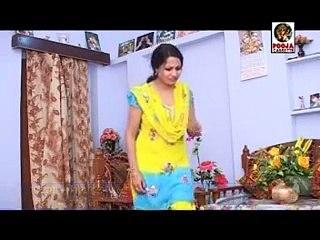Jadhe Javoge Na Bhul Pavego !! New Rajasthani Sad Song !! Pooja Cassettes #Rajasthani