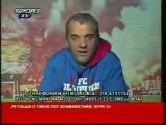 Epistrofi Tsoukala 7 1 2011