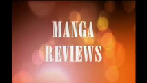 Chuunibyou demo Koi ga Shitai! Ep 2 Review LIKE NINJAS! XD