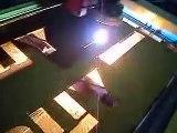 plasma cutting machine, metal cutting machine,  favorable price metal cutting machine