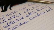 Ma Langue dans Ta Poche - Les langues juives
