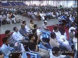 Is Advertisement and music haram in Islam by Zakir Naik. Dr Zakir Naik Videos