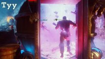 Bo3 Zombies Glitches Der Eisendrache Glitch Bow Duplication Black Ops 3 Zombies Glitches