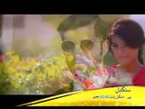 Drama Serial 'SangDil' New Promo HD - Geo TV Drama