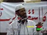 Is allowed or forbidden (HARAM) wishing Merry Christmas in Islam- Dr Zakir Naik Urdu. Dr Zakir Naik Videos