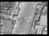 War Crimes - U S F-16 Killing Iraqis In Fallujah