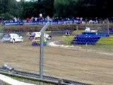 Kerlabo 2006-D3 accident