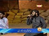 Labbaik Ya Rasoolallah Tahir Qadri naat