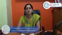 Infertility Treatments In India - Fertility Clinic in Bangalore