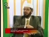 Is Cloning halal or haram- Dr Zakir Naik. Dr Zakir Naik Videos
