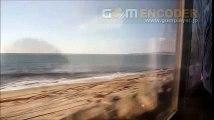 グレ釣り 山元八郎 驚異のグレ爆釣法 9 特典 評判 購入 感想 お試し 動画 ブログ 評価 ネタバレ レビュー