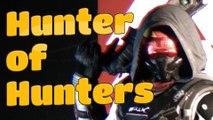 Hunter of Hunters