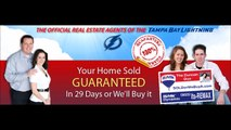 Tampa Florida #1 Real Estate Agent discusses impact of International and Chinese buyers - RE/MAX