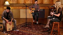 Savannah Outen & Boyce Avenue singing 'Need You Now' by Lady Antebellum
