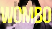 The Rocket Beans - Wombo [OFFICIAL MUSIC VIDEO]