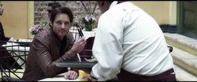 Gallows Hill (HD Trailer Deutsch)
