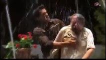 """Suele pasar... Peleas pasadas por agua: Daniel y Leoncio en """"Amor bravío"""""""