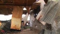Raid israeliani su Gaza, ucciso bambino palestinese di 10 anni