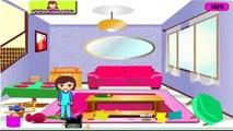 Jennifers School - Children Games To Play - totalkidsonline
