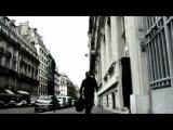 Casey - Ma haine Feat B.James & Prodige