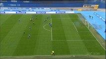 3-2 Ante u0106oriu0107 Goal Croatia  1. HNL - 13.03.2016, Dinamo Zagreb 3-2 Lokomotiva Zagreb