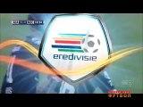 1-1 Navarone Foor Goal Holland  Eredivisie - 13.03.2016, AFC Ajax 1-1 NEC Nijmegen