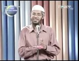 Is Drawing Pictures or Portraits forbidden HARAM is Islam  Dr Zakir Naik. Dr Zakir Naik Videos