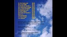 Christian Joly La Rue 2004 cd De l autre coté 2004