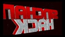 Hago Intros Gratis y Intros por 1 euro | Intro para Mr Sinchan a 1080p HD (Sync) Letras a